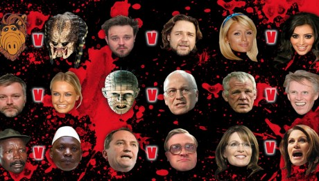 FEAT_celebrity matchups
